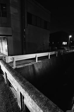 清娯園・思案橋