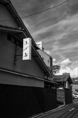 岡山・田町ふくだ