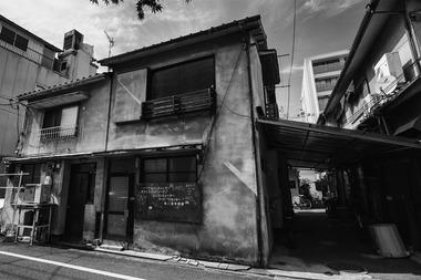 岡山・田町専門学校