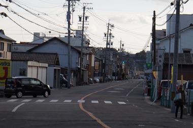 春日井。・道風荘