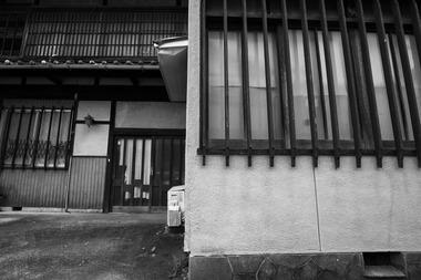池須・料理玉船