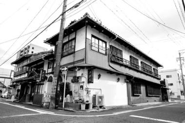 城東園・多恋人