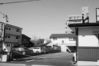 春日井・八重垣スーパー