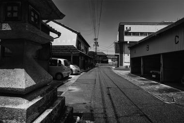 竹鼻・川町菊水