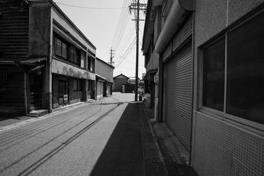 竹鼻・下町