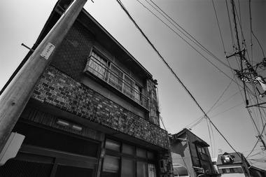 竹鼻・栄町