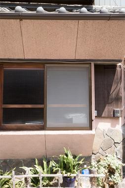 竹鼻・栄町早川料理店